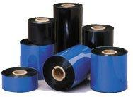 DATAMAX-ONEIL 222905 S 414 WAX RESIN RIBBONS 4.33X1182'12 RIBBONS/ 222905 pgr a wax resin ribbon datamax o neil 222905 manufacturer