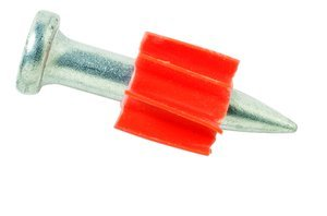 Ramset SP34 .150'' Dia x 3/4'' Length x 0.300'' Head PowerPoint Pin, (Package of 100) by ITW Ramset