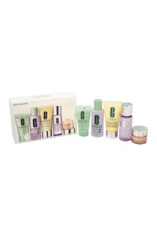 Skin Care Travel Set - 7
