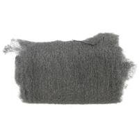 Extra Fine Steel Wool PadNew by: CC