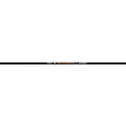 easton archery carbon - 6