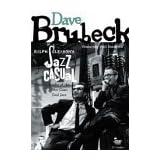 Jazz Casual - Dave Brubeck by Rhino / Wea