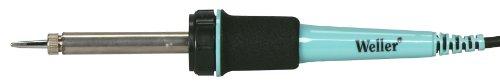 Cooper Hand Tools Weller 185-WP25 59359 Professional 25W Sol