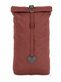 Millican Bag - 4