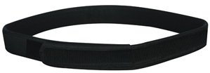 Fox Outdoor Professional Series Inner Duty Belt, Medium