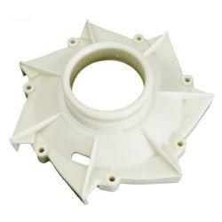 (Sta-Rite Dyna-Glas/Dyna-Max Series Replacement Parts Diffuser - 1 HP C1270PC)