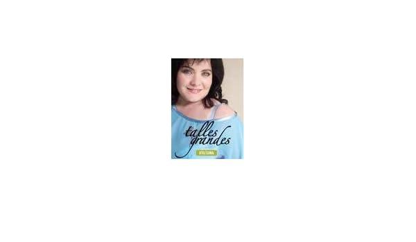 CONFECCION TALLES GRANDES: CEJAS MIGUEL ANGEL: 9789875880375: Amazon.com: Books
