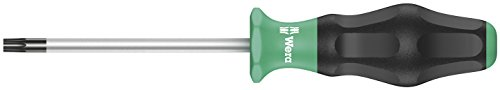 Wera Kraftform Comfort 1300 Screwdriver