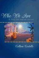 Read Online Who We Are: A Long and Magical Journey pdf
