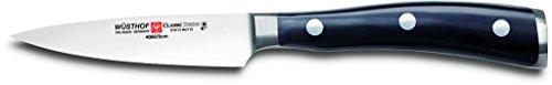 Classic Ikon Paring Knife - 1