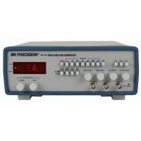 B+K Precision Function Generator - 2 mHz - 4011A