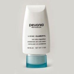 Pevonia Acné / Problématique peau Ligne problématique Crème de soin (1,7 oz)