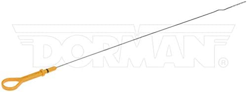 Dorman 921-001 Engine Oil Dipstick for Select Mazda Models