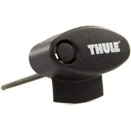 (Thule 75320064 Handle Assembly)