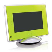 ality-al-cp7gr-pixxa-7-inch-lcd-digital-photo-frame-green