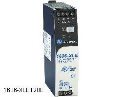 Allen Bradley 1606-Xle120E 1606Xle120E Power Supply