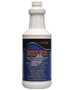 2960 DIGEST PLUS Enzyme Producing Non-Pathogenic Aerobic & Anaerobic Bacteria, 4/Case (6 Cases)