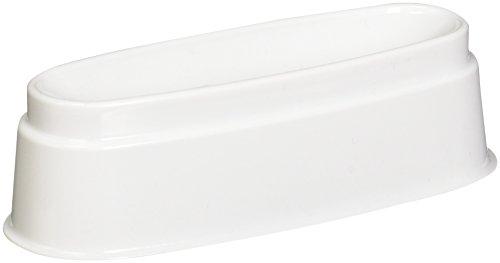 Cuccio Pro Powder Polish Dip Dipping, System Tray