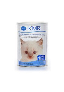 Pictures of Pet Ag Products KMR Milk Replacer Liquid - 1
