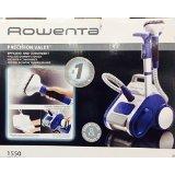 rowenta-gs6010-precision-valet-commercial-garment-steamer-1150-watt-blue