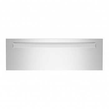 Bertazzoni PROWD30 30 Inch Wide Convection Warming Drawer for Professional Serie, Stainless Steel