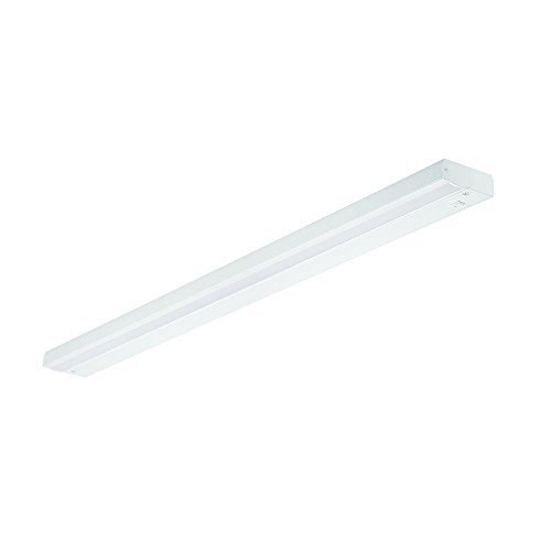 Commercial Electric Led Under Cabinet Light