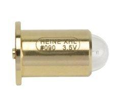 BETA 200 Spot Retinoscope Bulb