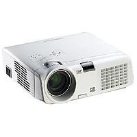 OPTOMA HD 70 - Proyector DLP (Contraste 4000: 1, 1000 ...