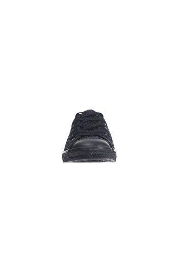 Ctas Dainty Ox Schuh black/black/black Black