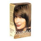 (Rev Colorsilk 5a Ltashbrn Size 1ct Revlon Colorsilk 5a)