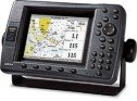 Garmin GPSMap 2006C 6.4-Inch Waterproof Marine GPS and Chartplotter