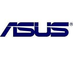 Asus EEE PC 1025C Netbook Motherboard w/ Intel Atom N2600 1.6Ghz CPU 60-OA3FMB1000-C05 (Asus Eee Netbook Motherboard)