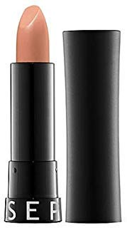 - Sephora Collection Rouge Cream Lipstick SR30 Love Life Matte Nude