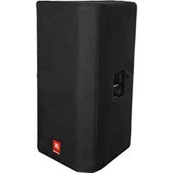 JBL Bags STX835-CVR Speaker Cover by JBL Bags