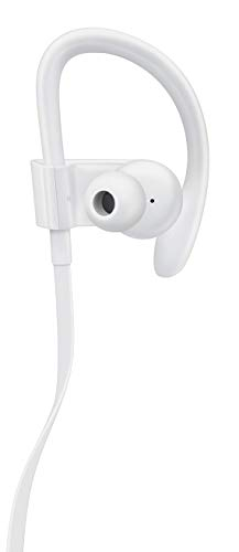 21112aa20c0 upc 888462602617 product image for Powerbeats3 Wireless Earphones - White