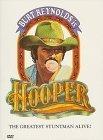 Hooper by Reynolds
