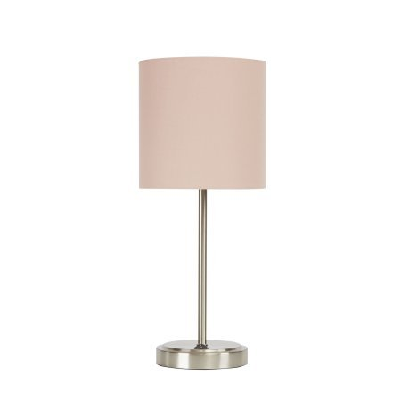 qlt outlet essentials fmt room with base table target mint painted single stick p wid hei lamp a