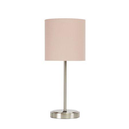 lamps lamp stick saving shop es lighting cfl energy philips
