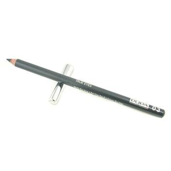 True Eyes Eye Liner Pencil # 03 - Pupa - Brow & Liner - True Eyes Eye Liner Pencil - ()