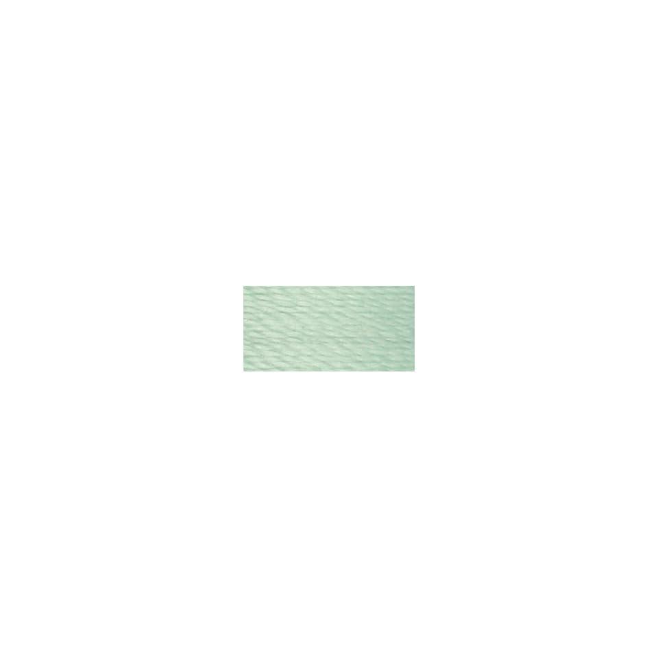 Coats & Clark Dual Duty XP Fine Thread 225 Yards Spray Green S940 5720; 3 Items/Order