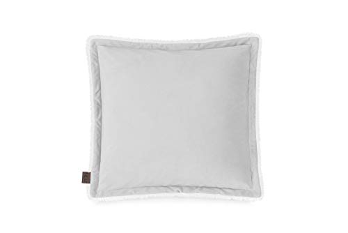 UGG Bliss Sherpa Pillow One Size Seal, used for sale  Delivered anywhere in USA