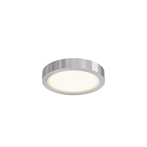 DALS Lighting CFLEDR06-SN 6