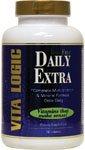 vita logic daily extra - 3
