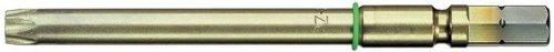 Festool 492535 Centrotec Torx Bit 25-100mm 2x