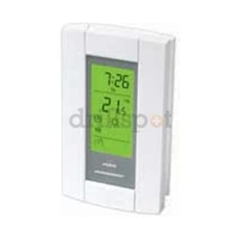 Honeywell th115 a 024t aube thermostat programmable household thermostats for Th 450 termostato
