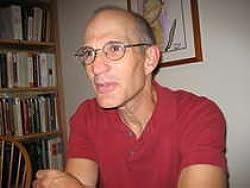 William Rosen