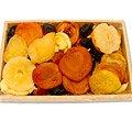 Fruit Fancy Mix Crate - 28 oz.