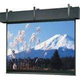 DA-Lite 99777 Professional Electrol - Projection screen (motorized, 120 V) - 159 in ( 404 cm ) - 16:9 - Matte White