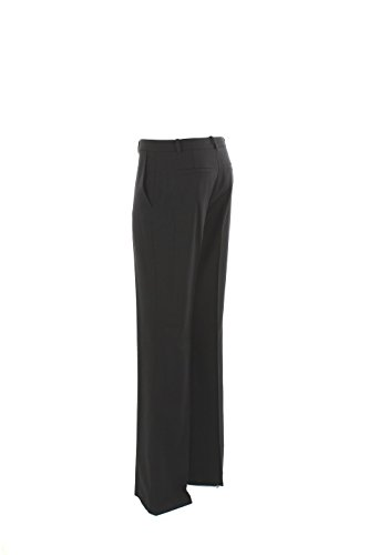 Pantalone Donna Pinko TUBE Nero Autunno/Inverno Nero 38