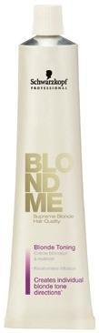 Buy hair color for white hair